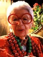 Barb Sinclair
